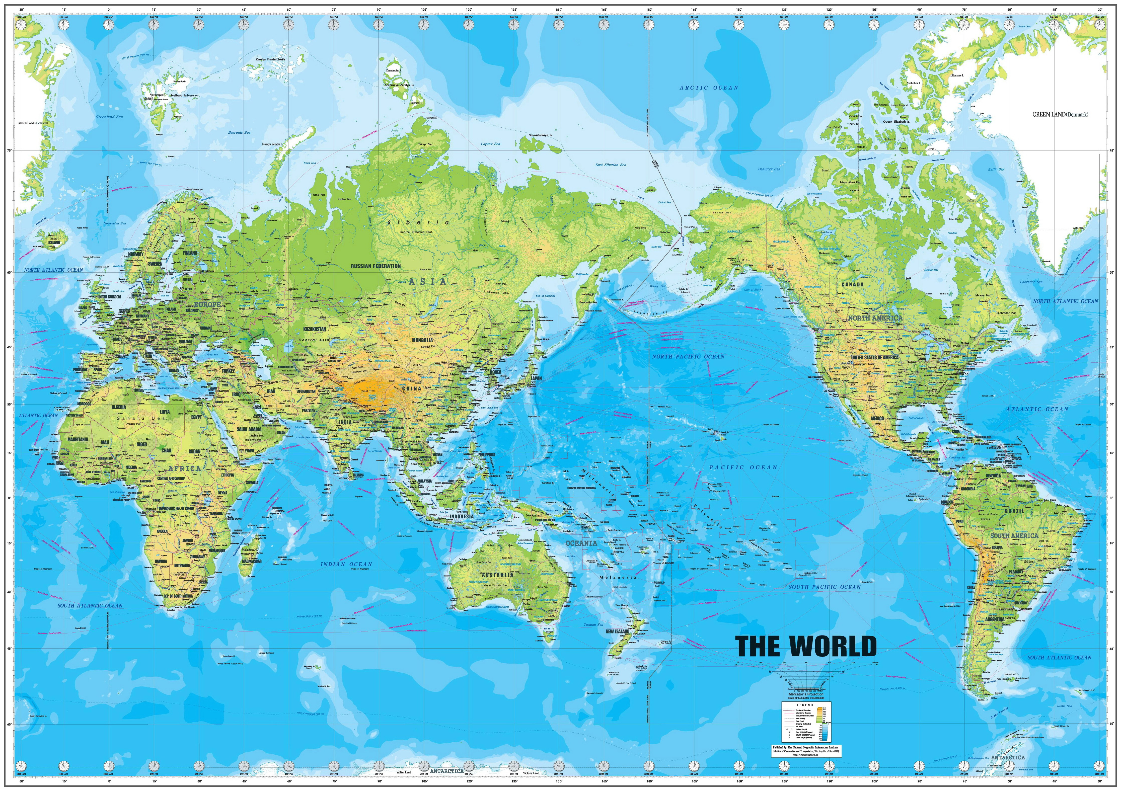 Large_detailed_physical_map_of_the_world