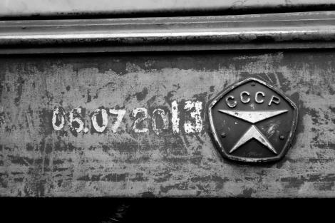 Soviets.